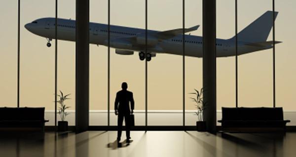 Dallas Airport Transportation